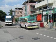 Tsing Chuen Wai 2