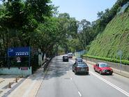 Wong Nai Chung Gap Road near FIS 20180611
