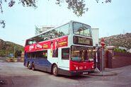 622 K52(MTR) 2