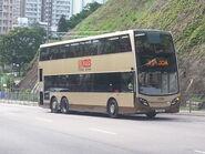 ATENU606 TN1149 35A (4)
