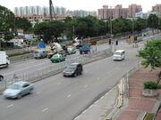 CPR Tin Ha Road