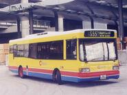 CTB 1338 S55