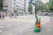 ChaiWan-HongManStreet-9818