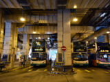 海麗邨公共運輸交匯處