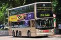JZ5508-84M