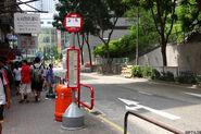 Koon Wah Lane Temp Stop 20130915
