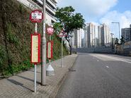 Leung Shek Chee College E2 20190423