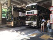 NT Cheung Hong Bus Terminus