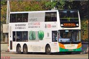 NWFB 4007 590A