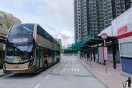 On Tai Bus Terminus 2 20170709