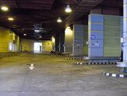 TKO Station1 1402