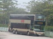 TP1095 251A