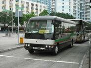 1999Rosa JE1598