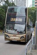 ATENU477 TH6912 38