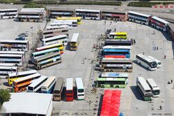 Bus Rally 2014(0223)