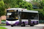 DBTSL 9S DBAY110 NR9546