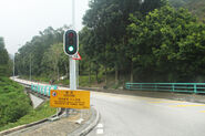Discovery Bay Tunnel Toll Plaza (6)