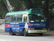 HKGMB 23 LE5742