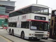 JD3215 75X