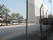 KMB Yuen Long Depot New 4