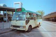 KY3505 62K