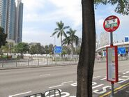 Kansu Street Ferry Street Feb13 2