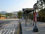 Kwong Fuk Playground N2 20190125