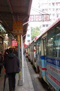 KwunTong-KwunTongFuYanStreet-2075