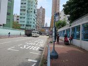 On Hong Road W3 20180420
