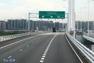 Shenzhen Bay Bridge 201406 -5