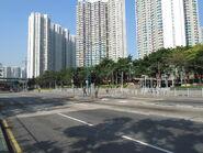Tin Yiu Road 2