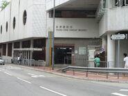 Tsuen King Circuit Market 1