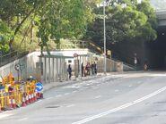 Tsui Lam Estate PLR W Jan13