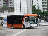 UT6035 S64