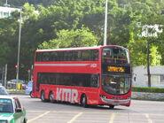 UX4457 75K