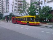 1567 A10 20121208