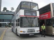 75X AV298
