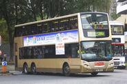 AVBE29 KMB286C