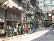 Central Market QVS Feb13