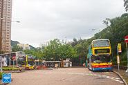 Hong Sing Garden Public Transport Interchange 20160606 3