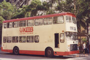 KMB G199 CG9777 32