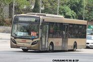 PZ501 32P