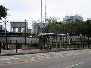 Sai Kung Police Station1 20191223