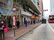 Sheung Heung Road TKWR1 20200207