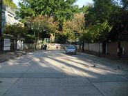 Dumbarton Road West 1412