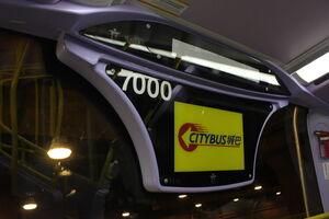 E400-TV