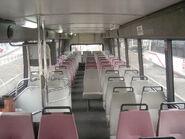 FP5449 Upper Chair