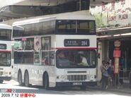 HA9351-284
