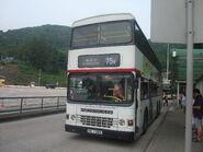 HC1289 75X