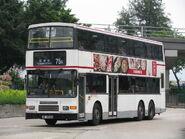 HC8942-75X